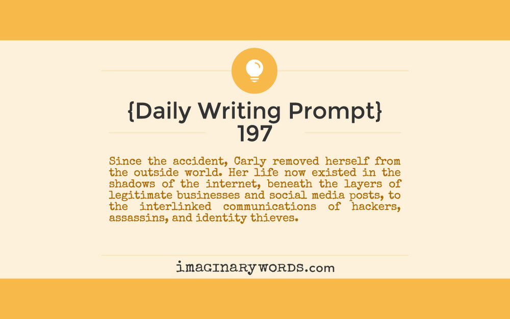 WritingPromptsDaily-197_ImaginaryWords.jpg