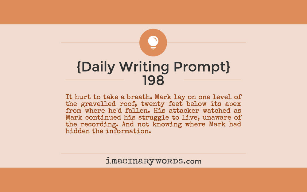 WritingPromptsDaily-198_ImaginaryWords.jpg