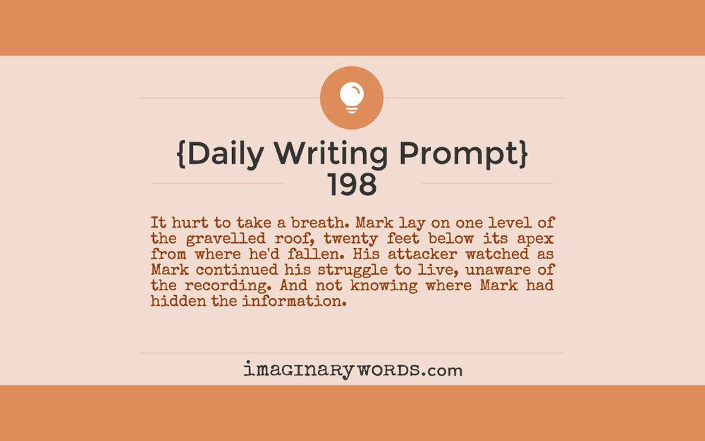 WritingPromptsDaily-198_ImaginaryWords.jpg