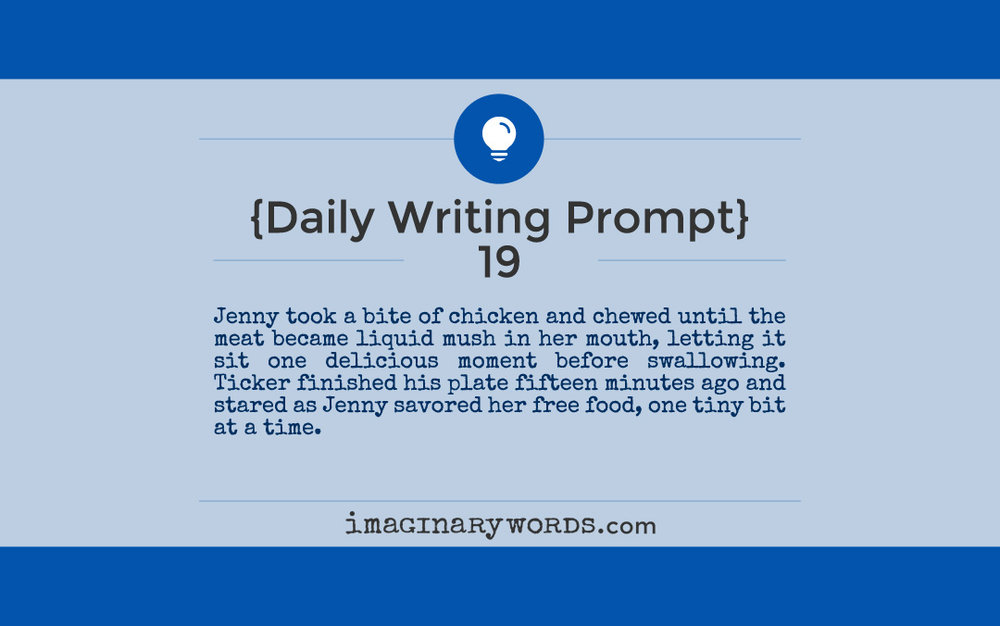 WritingPromptsDaily-19_ImaginaryWords.jpg
