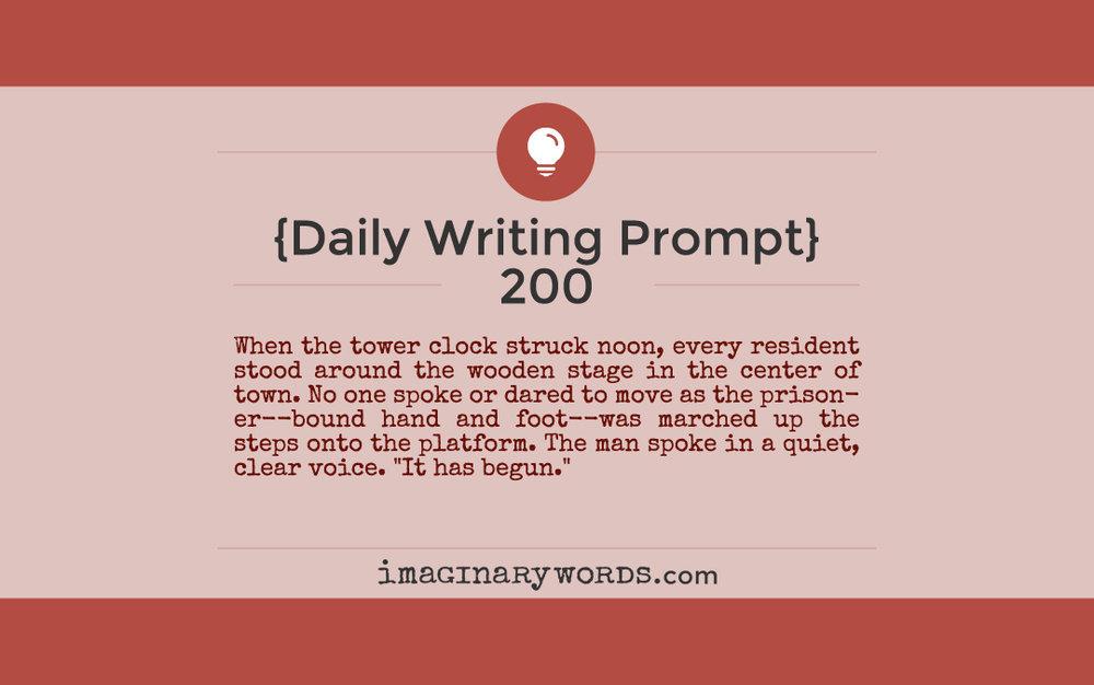 WritingPromptsDaily-200_ImaginaryWords.jpg