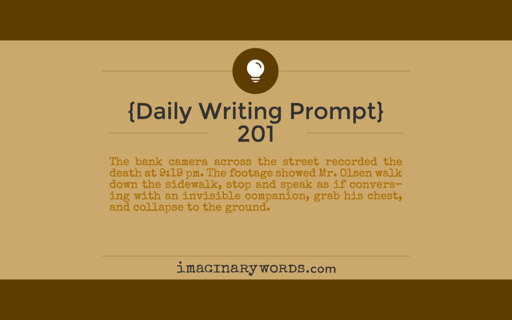 WritingPromptsDaily-201_ImaginaryWords.jpg