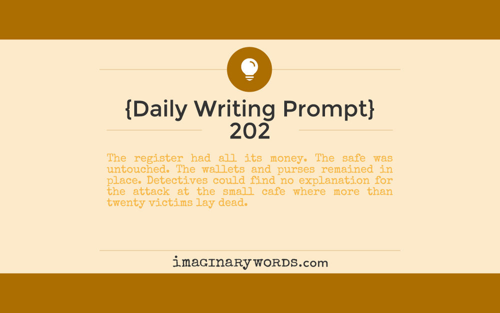 WritingPromptsDaily-202_ImaginaryWords.jpg