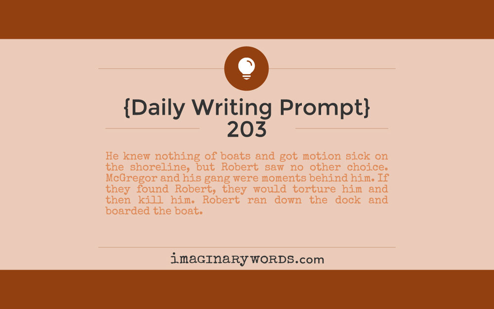 WritingPromptsDaily-203_ImaginaryWords.jpg