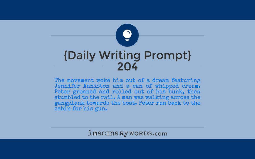 WritingPromptsDaily-204_ImaginaryWords.jpg