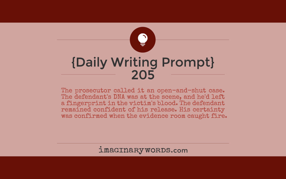 WritingPromptsDaily-205_ImaginaryWords.jpg