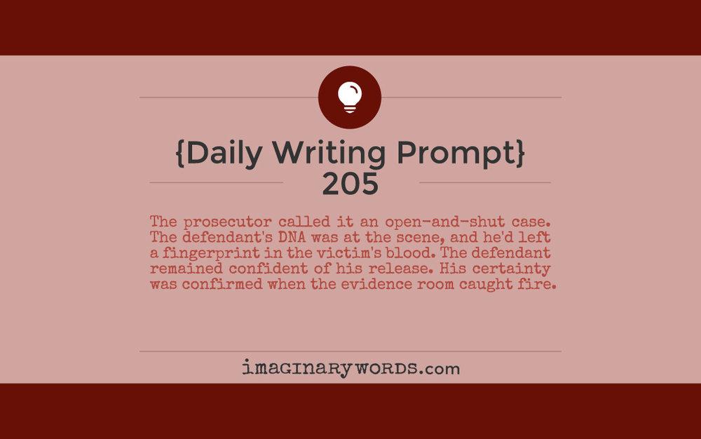 WritingPromptsDaily-205_ImaginaryWords.jpg