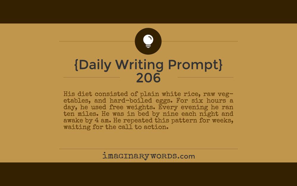 WritingPromptsDaily-206_ImaginaryWords.jpg
