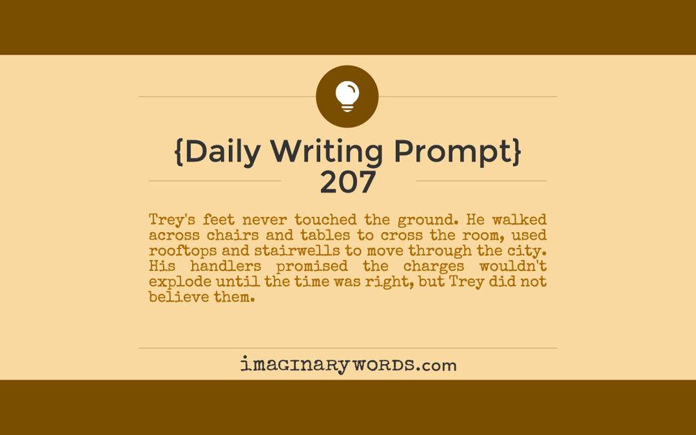 WritingPromptsDaily-207_ImaginaryWords.jpg