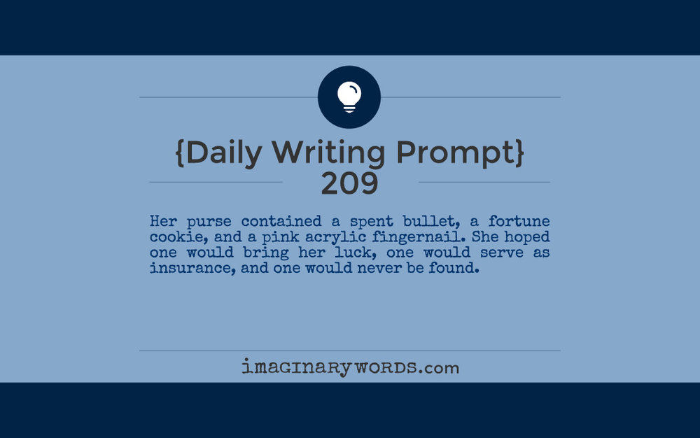 WritingPromptsDaily-209_ImaginaryWords.jpg
