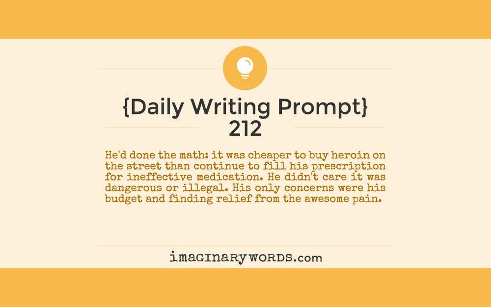 WritingPromptsDaily-212_ImaginaryWords.jpg