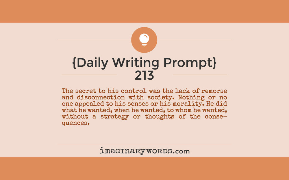 WritingPromptsDaily-213_ImaginaryWords.jpg