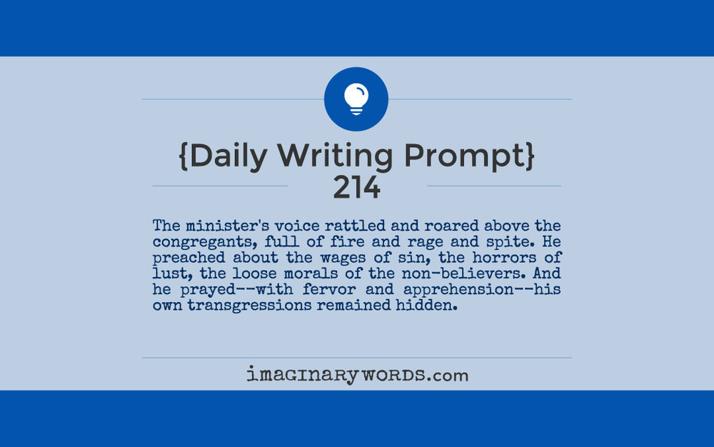 WritingPromptsDaily-214_ImaginaryWords.jpg