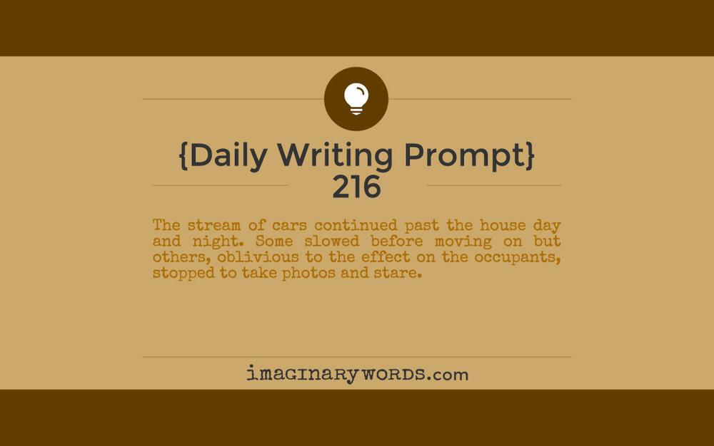 WritingPromptsDaily-216_ImaginaryWords.jpg