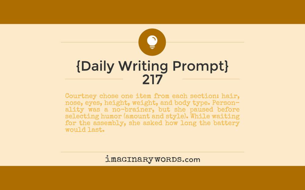 WritingPromptsDaily-217_ImaginaryWords.jpg