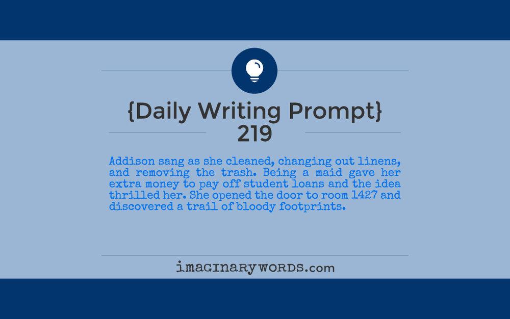WritingPromptsDaily-219_ImaginaryWords.jpg
