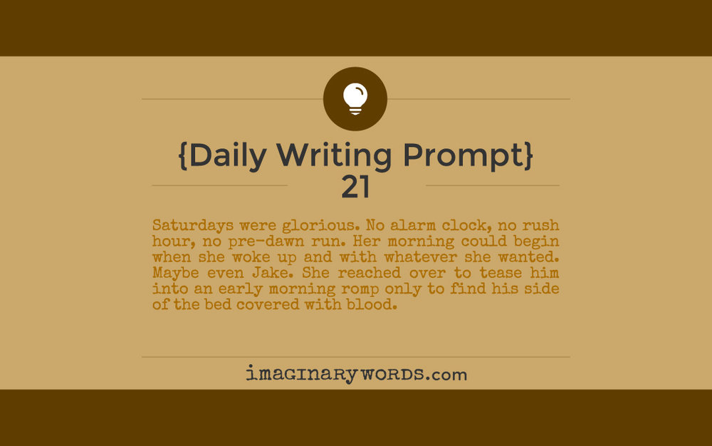 WritingPromptsDaily-21_ImaginaryWords.jpg