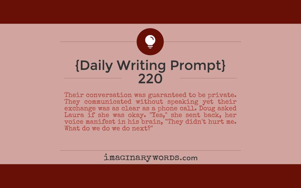 WritingPromptsDaily-220_ImaginaryWords.jpg
