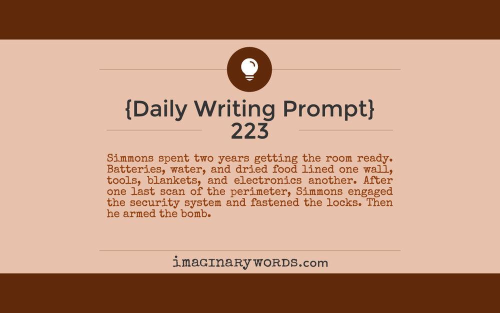 WritingPromptsDaily-223_ImaginaryWords.jpg
