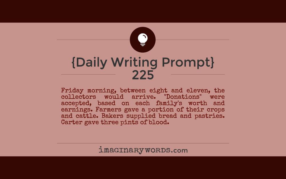 WritingPromptsDaily-225_ImaginaryWords.jpg