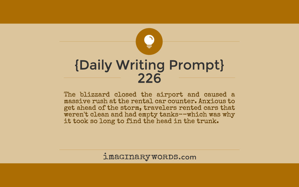WritingPromptsDaily-226_ImaginaryWords.jpg