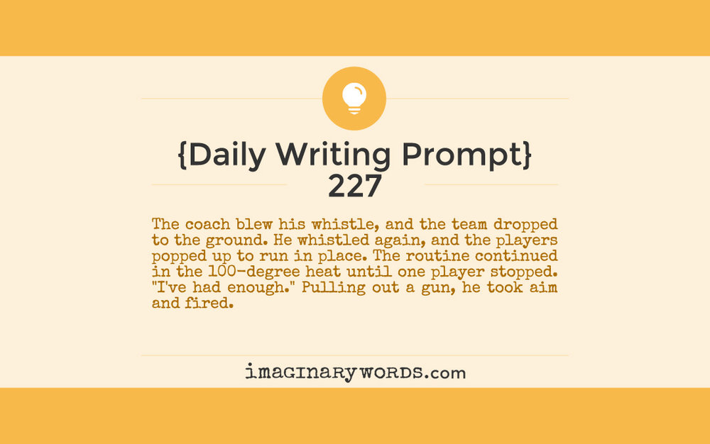 WritingPromptsDaily-227_ImaginaryWords.jpg