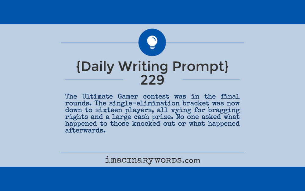 WritingPromptsDaily-229_ImaginaryWords.jpg