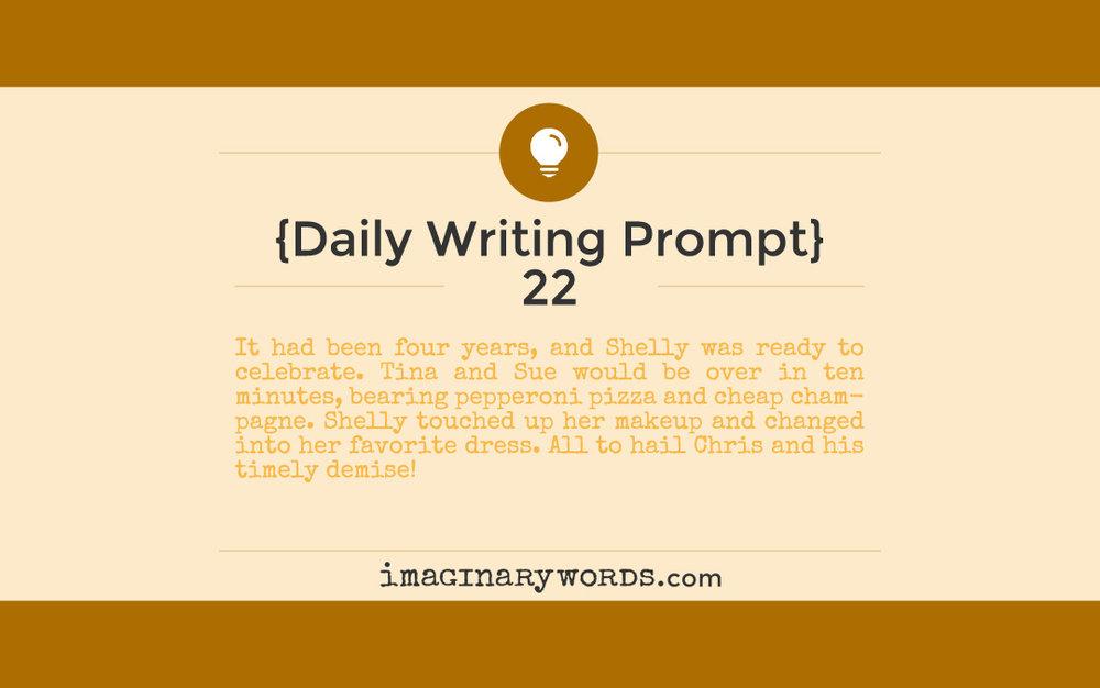 WritingPromptsDaily-22_ImaginaryWords.jpg