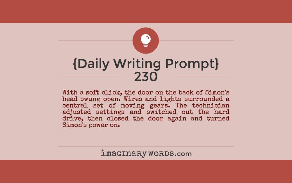 WritingPromptsDaily-230_ImaginaryWords.jpg