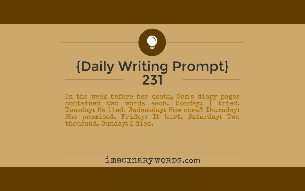 WritingPromptsDaily-231_ImaginaryWords.jpg