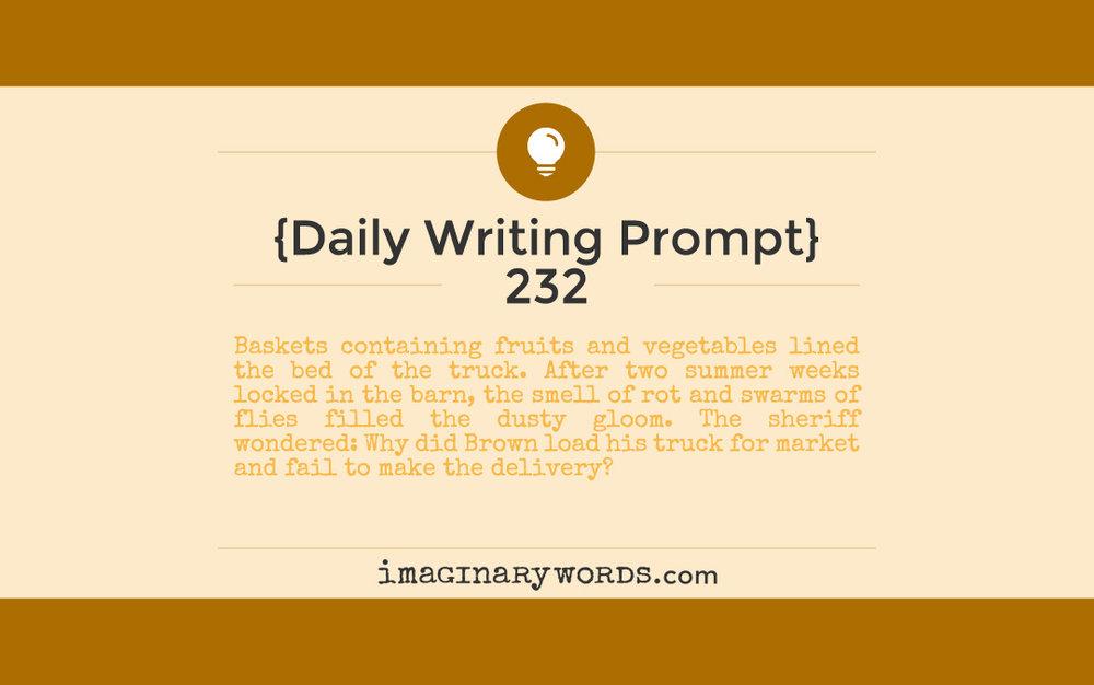 WritingPromptsDaily-232_ImaginaryWords.jpg