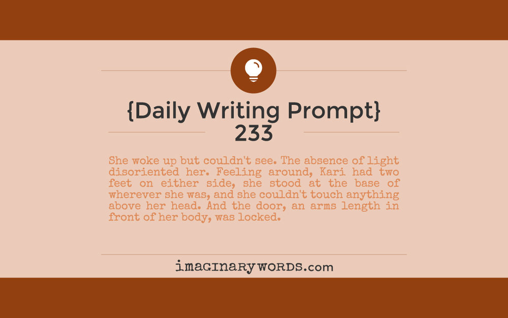 WritingPromptsDaily-233_ImaginaryWords.jpg