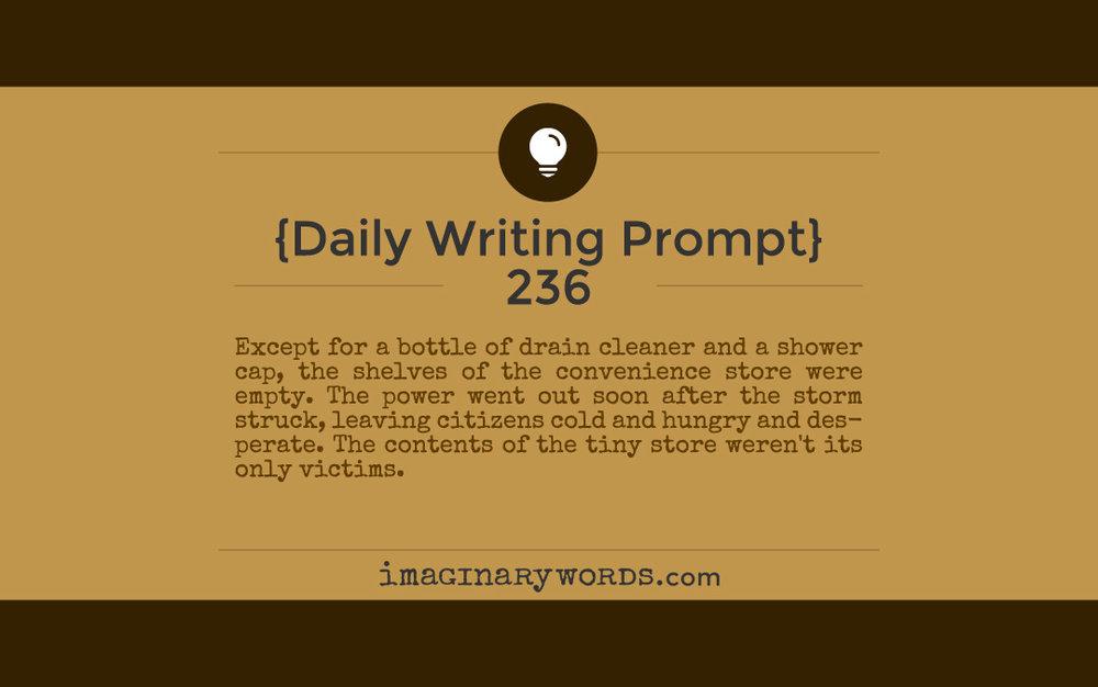 WritingPromptsDaily-236_ImaginaryWords.jpg
