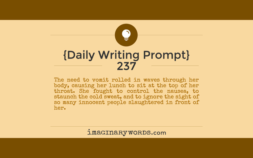 WritingPromptsDaily-237_ImaginaryWords.jpg