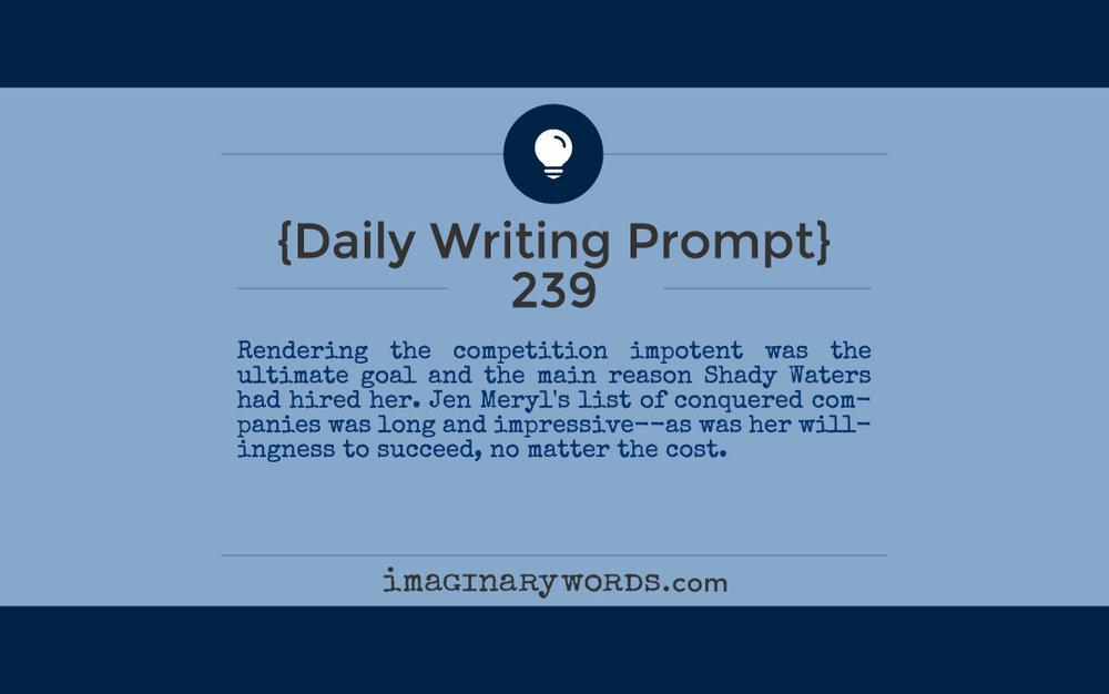 WritingPromptsDaily-239_ImaginaryWords.jpg