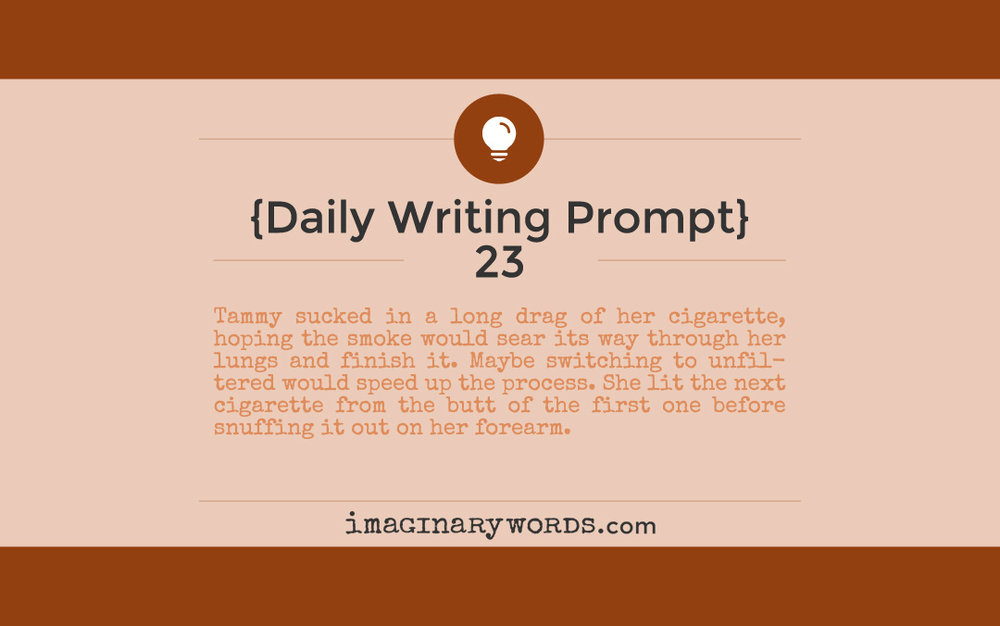 WritingPromptsDaily-23_ImaginaryWords.jpg