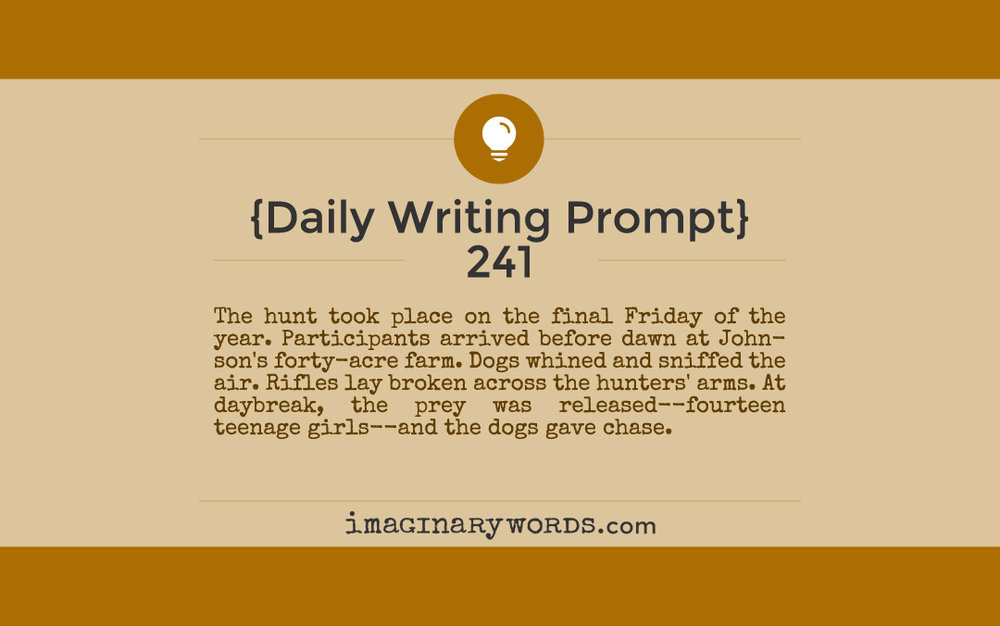 WritingPromptsDaily-241_ImaginaryWords.jpg