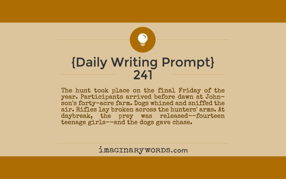 WritingPromptsDaily-241_ImaginaryWords.jpg