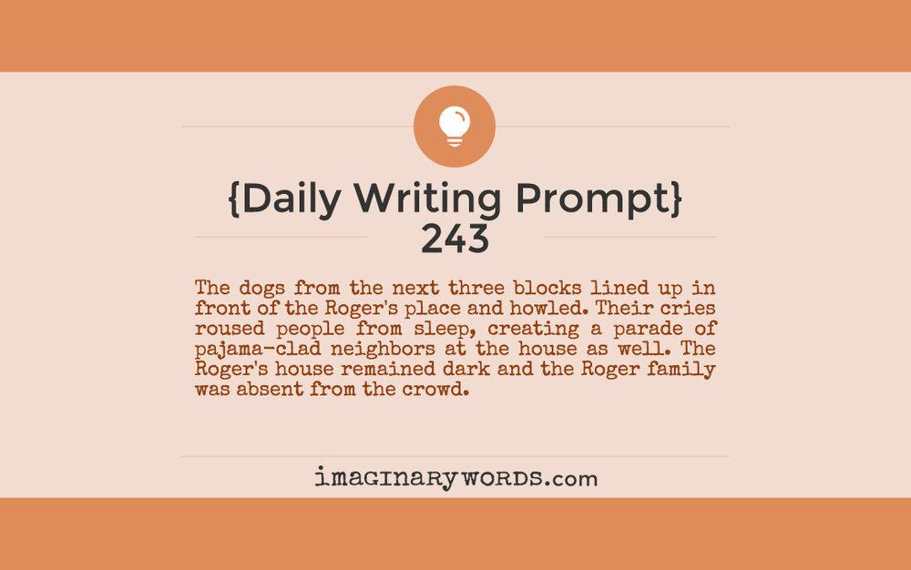 WritingPromptsDaily-243_ImaginaryWords.jpg