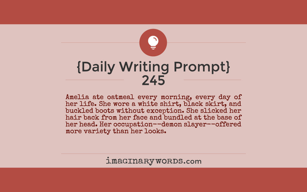 WritingPromptsDaily-245_ImaginaryWords.jpg