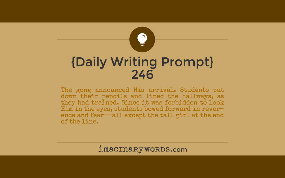 WritingPromptsDaily-246_ImaginaryWords.jpg