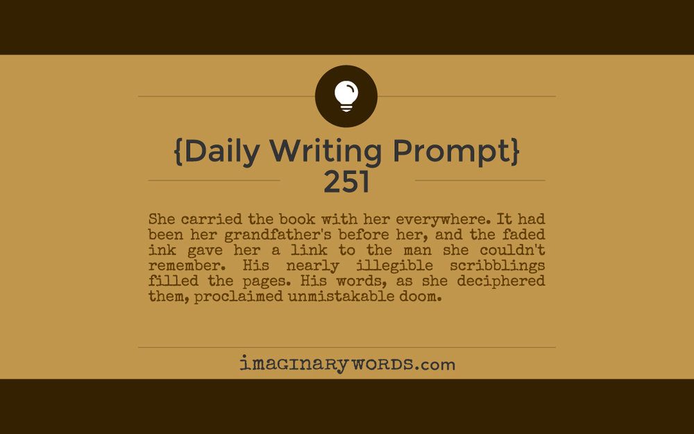 WritingPromptsDaily-251_ImaginaryWords.jpg