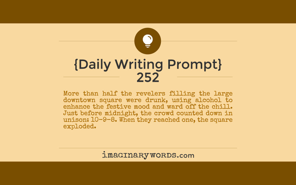 WritingPromptsDaily-252_ImaginaryWords.jpg