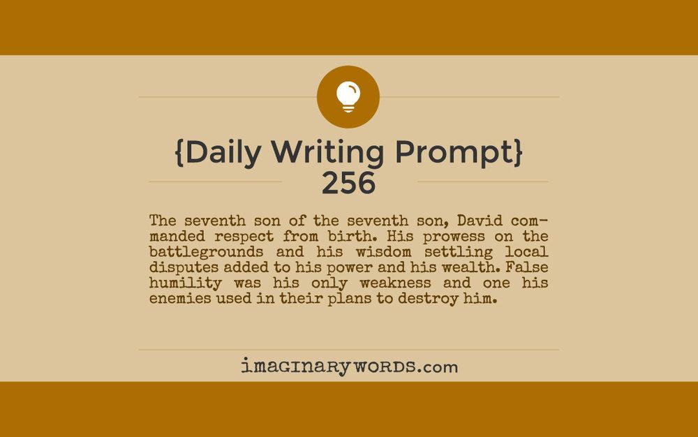 WritingPromptsDaily-256_ImaginaryWords.jpg
