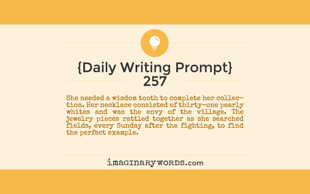 WritingPromptsDaily-257_ImaginaryWords.jpg