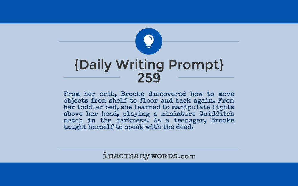 WritingPromptsDaily-259_ImaginaryWords.jpg