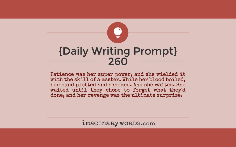 WritingPromptsDaily-260_ImaginaryWords.jpg