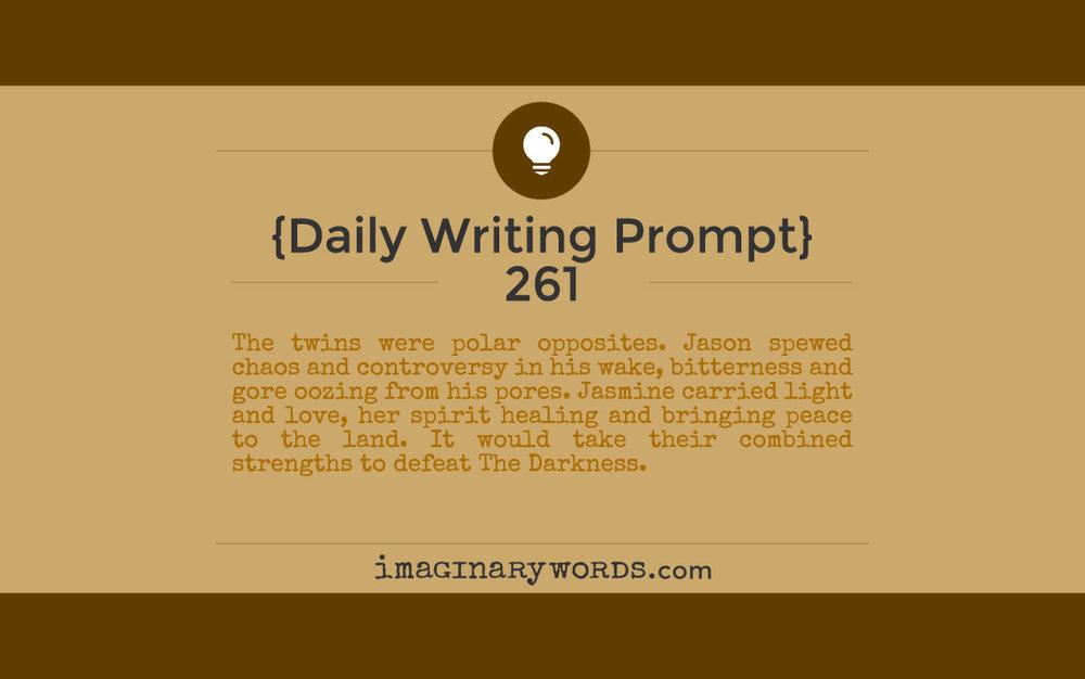 WritingPromptsDaily-261_ImaginaryWords.jpg
