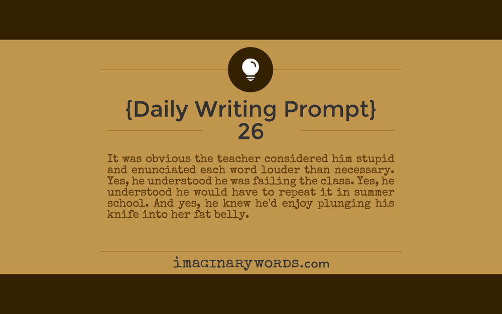 WritingPromptsDaily-26_ImaginaryWords.jpg