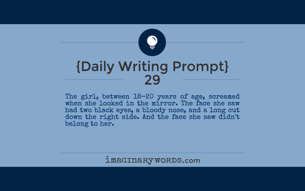 WritingPromptsDaily-29_ImaginaryWords.jpg